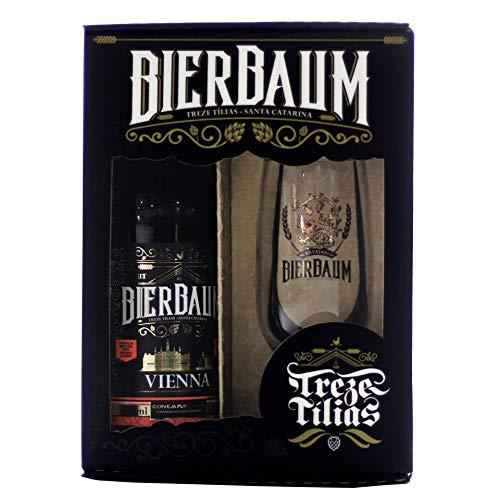 Especial Colecionador Cervejas Bierbaum Cerveja