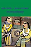 img - for One Gospel - Many Cultures: Case Studies and Reflections on Cross-Cultural Theology (Currents of Encounter 21 book / textbook / text book