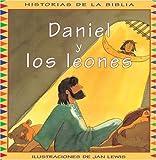 Daniel y los Leones, Emilia Hernandez, 8478645888