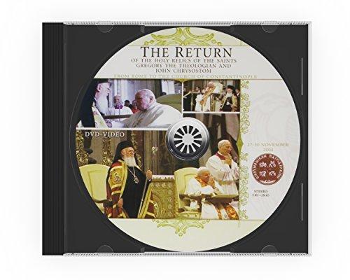 return-of-the-relics-of-st-john-chrysostom