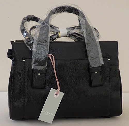 RADLEY, Borsa Multi-way donna Medium