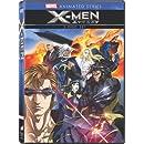 Marvel: X-Men 2 Disc Set- Animated Series