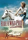 Ride a Wild Pony [DVD] [1975] [Region 1] [US Import] [NTSC]