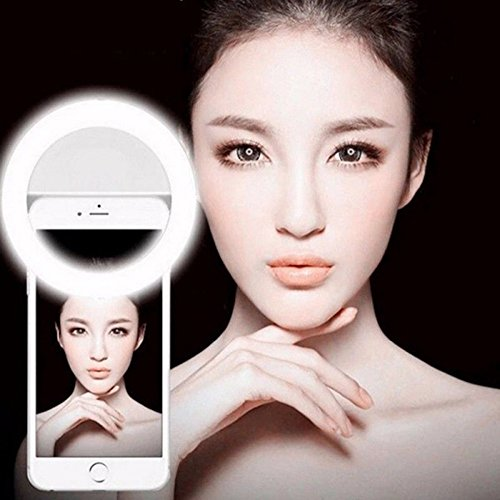 FeBite Rechargable Blackberry Motorola Brightness product image