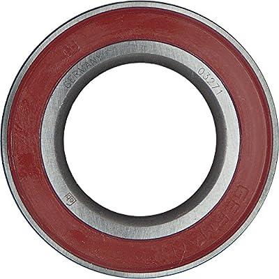 Febi 5424 juego de rodamientos de rueda