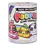 Poopsie Slime Surprise Poop Pack Series 1-1