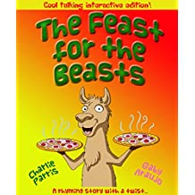 The Feasts for the Beasts: Cool Interactive Edition