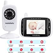 by Hello Baby(312)Buy new: $169.99$79.994 used & newfrom$69.99