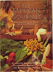 The Mexican Gourmet