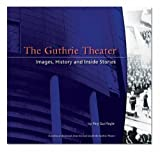 The Guthrie Theater, Peg Guilfoyle, 1932472398