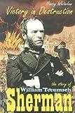 William Tecumseh Sherman, Nancy Whitelaw, 1931798311