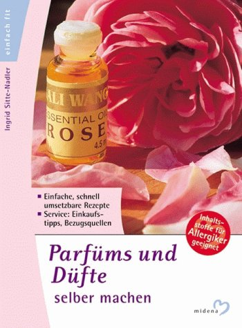 parfms-und-dfte-selber-machen-mit-flacon