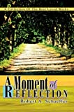 A Moment of Reflection, Estate of Robert Schaeffer, 0595314007