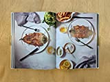 The Whole Fish Cookbook: New Ways to Cook, Eat and