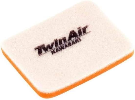 FILTRE A AIR TWIN AIR-151600 Compatible avec//Remplacement pour 600 KLR 84//87