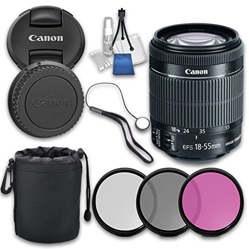 canon-ef-s-18-55mm-f-35-56-is-stm-lens-with-grace-photo-accessories-kit