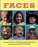 Faces, Ken Kreisler, 0027778878