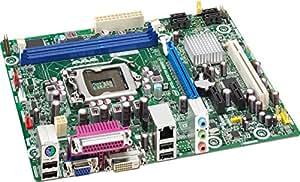 Intel DH61ZE Intel H61 LGA 1155 (Socket H2) Micro ATX - Placa base (DDR3-SDRAM, 800,1066,1333 MHz, Dual, 16 GB, Intel, Core i3,Core i5,Core i7)