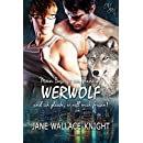 Mein Boss ist ein grantiger Werwolf und ich glaube, er will mich fressen! (German Edition)