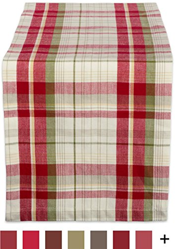 DII 14x108 Cotton Runner Orchard product image