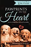 Lessons from Rocky & His Friends: Pawprints on the Heart