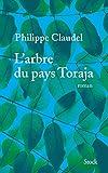 vignette de 'L'arbre du pays Toraja (Philippe Claudel)'