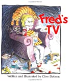Fred's TV, Clive Dobson, 0920668593