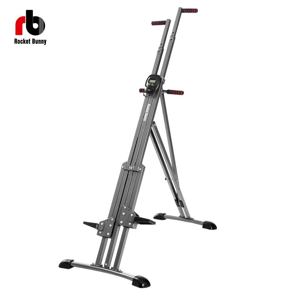 BestVertical Climber Machine 10