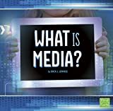 What Is Media? (All About Media)