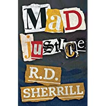Mad Justice