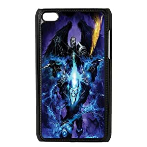 Movie Ghost rider durable protective cases For Samsung Galaxy Note 2 Case HQV479674279