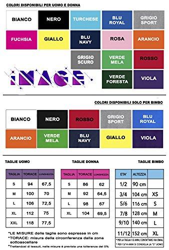 Image Eventi Ad 2019 Anni T Essere Nato shirt 18 Incredibile Per Del Aprile Giallo Compleanno 2001 r4rw6x