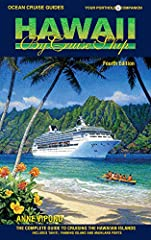 This new edition covers all the islands and attractions that make Hawaii such an attractive cruise destination. Extensive shore excursion detail and cruise-and-stay options are included with tips on selecting your cruise and cabin as well as ...