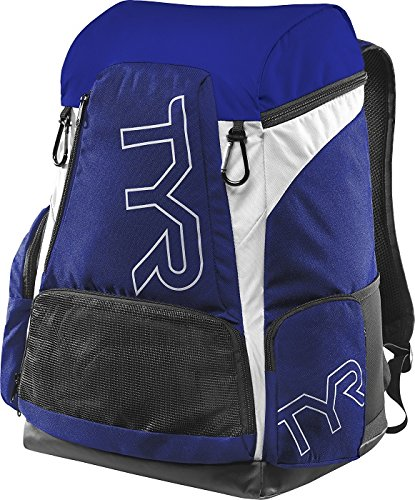 Backpack Alliance TYR White Royal TYR Alliance tTvqxwR4