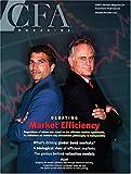 Cfa Magazine