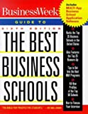 img - for Business Week Guide to The Best Business Schools book / textbook / text book