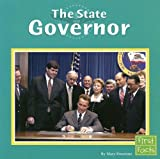 The State Governor, Mary Firestone, 0736846921
