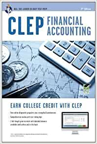 financial accounting practice exam Study financial accounting (7th edition) discussion and chapter questions and find financial accounting (7th edition) study guide questions and answers.