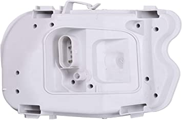 Genuine Tail Light Rear Lamp Trim Left AUDI A6 Wagon S6 quattro 4G5945255A