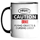 Perfect gift for birthdays, Christmas, Father's Day, Mother's Day, family reunions, or any occasion in the home, school, or office workplace.Dishwasher and microwave safe.