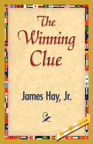 The Winning Clue