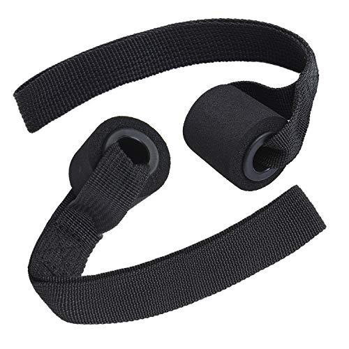 DALOCY Attachment Exercise Resistance Bands%EF%BC%88Wont product image