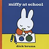 Miffy at School