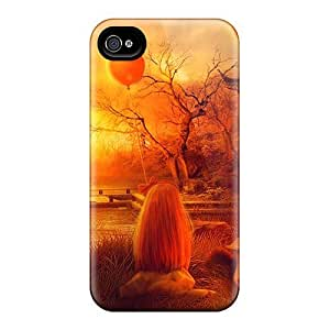 FzaGWhH7699GqWBo Faddish Far Far Away In Paria Case Cover For Iphone 4/4s
