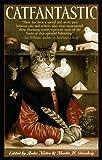 Catfantastic, , 1567311539