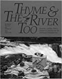 Thyme and the River Too: Brunches, Lunches, Picnic