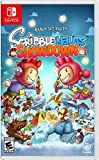 Scribblenauts Showdown for Nintendo Switch