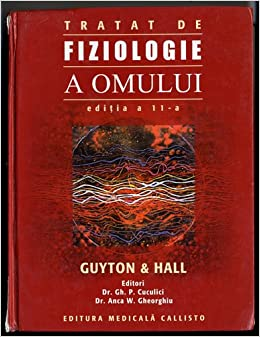 guyton physiology 14th edition pdf free download