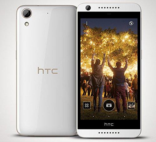 htc-desire-626h-dual-sim-16gb-4g-gsm-unlocked-android-international-stock-no-warranty-white