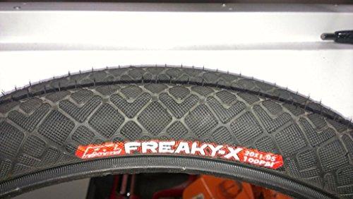 redline-freaky-x-tire-20-x-210-wire-100-psi-black-black-20-x-210